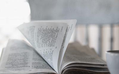 Hilfsmittel für das Übersetzen aus dem Japanischen (1): Online-Wörterbücher